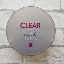 Гель Clear прозрачный 50мл