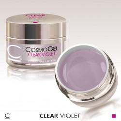Гель Clear Violet 15мл