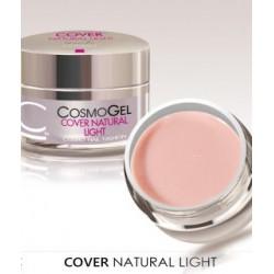 Гель Cover Natural Light 15мл
