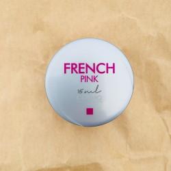 Гель French Pink 15мл
