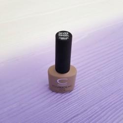 Топ Silver Tinsel Cosmo Nail Fashion 7.5мл