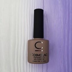 Топ Intellect No Cleanse Cosmo Nail Fashion 7.5мл