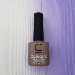 База Silicon Perfect Apex Cosmo Nail Fashion 7.5 мл