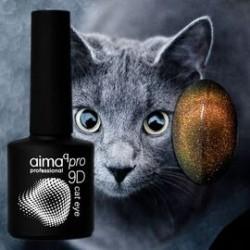 9D Cat Aimaq Pro 01