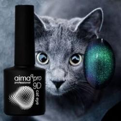 9D Cat Aimaq Pro 02