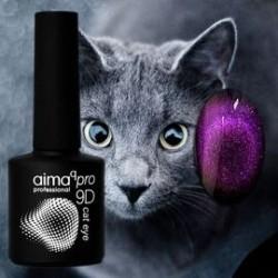 9D Cat Aimaq Pro 03