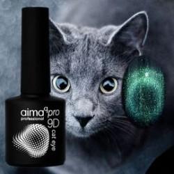9D Cat Aimaq Pro 04