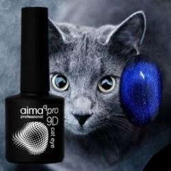 9D Cat Aimaq Pro 05
