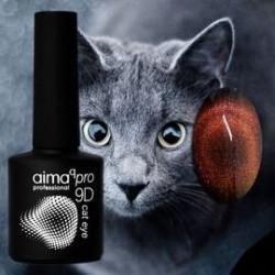 9D Cat Aimaq Pro 06