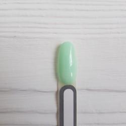 Зеленый кальцит