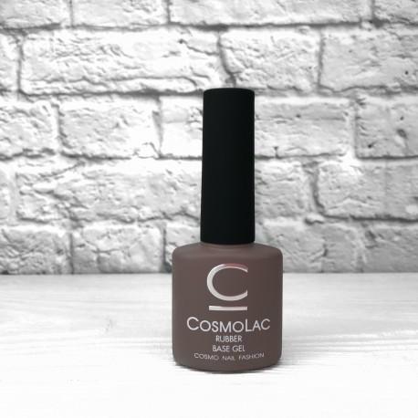 База каучуковая Cosmo Nail Fashion 7.5 мл