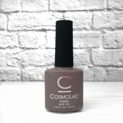 База каучуковая Cosmo Nail Fashion 14мл