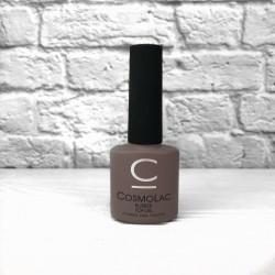 Топ Cosmo Nail Fashion 7.5мл