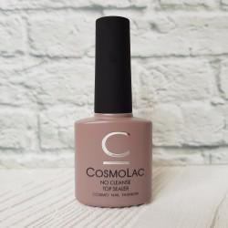 Топ без липкого слоя Cosmo Nail Fashion 14мл