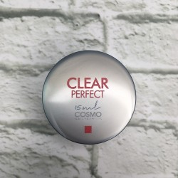 Гель Clear прозрачный 15мл