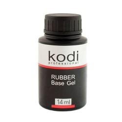 База каучуковая Kodi Professional 14мл