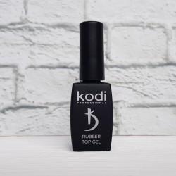 Топ Kodi Professional 8мл