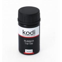 Топ Kodi Professional 14мл