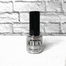 Топ без липкого слоя Milan Nail 9мл