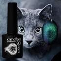 Cat Eye 9D